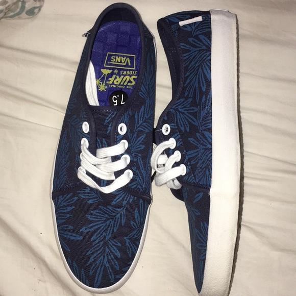 38aa72763a Vans Shoes | Costa Mesa | Poshmark